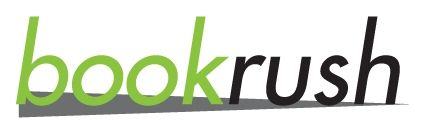 BookRush: a staff created blog of book recommendations!