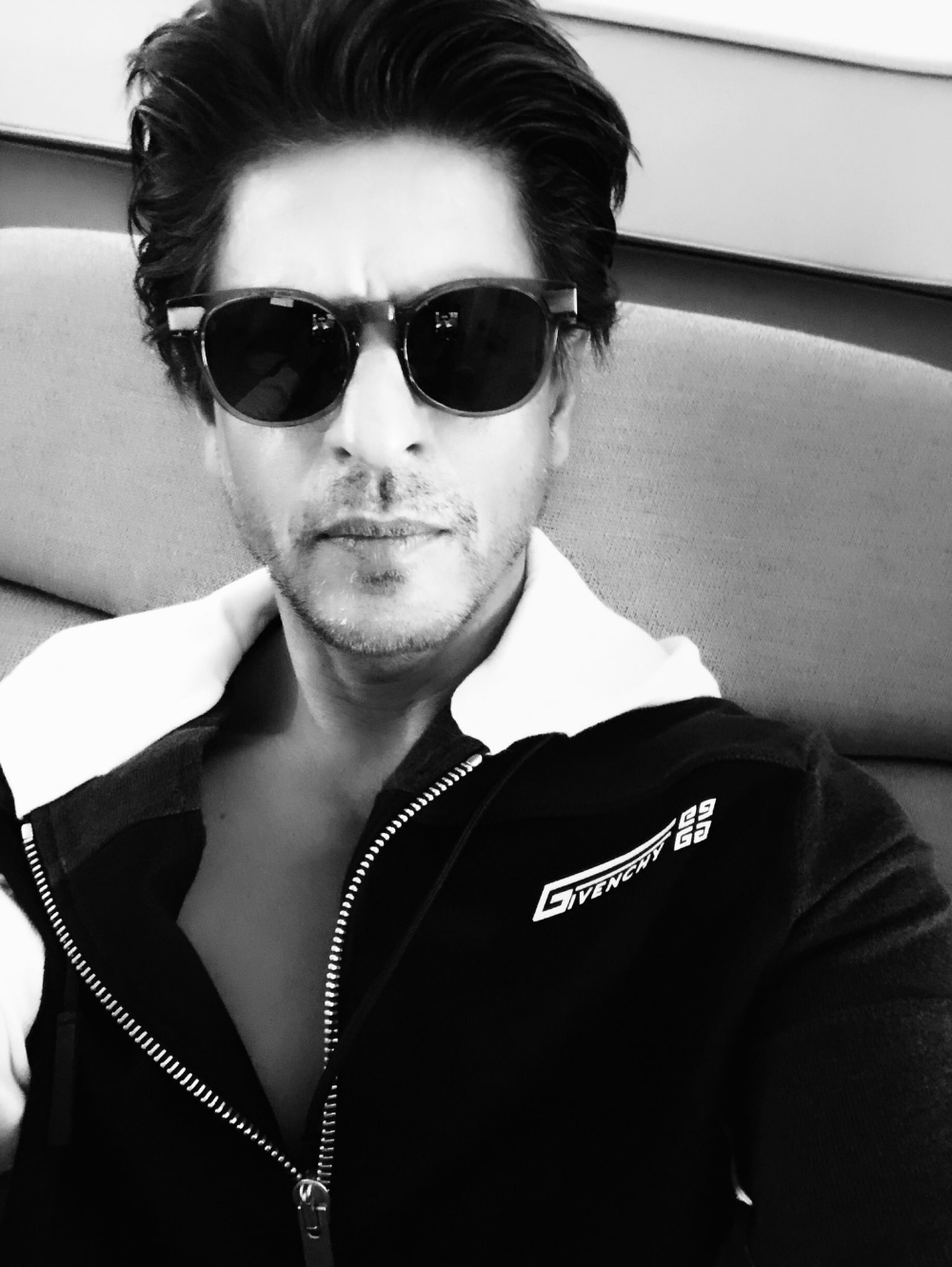 Pin on SRK