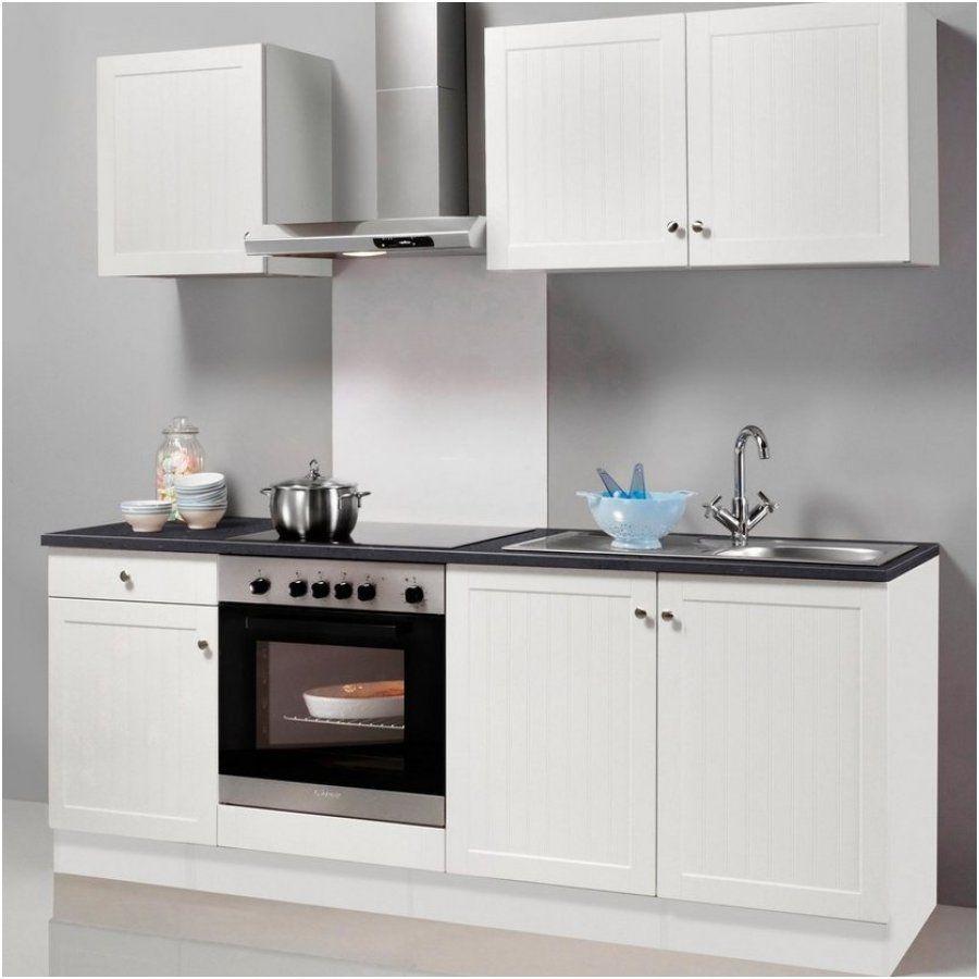 Küche Ohne Dunstabzugshaube 2021