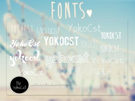 Download Browse Art - DeviantArt | Aesthetic pastel wallpaper, Font ...