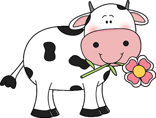 Tubes Vaches Vache Dessin Vache Et Animaux Rigolo