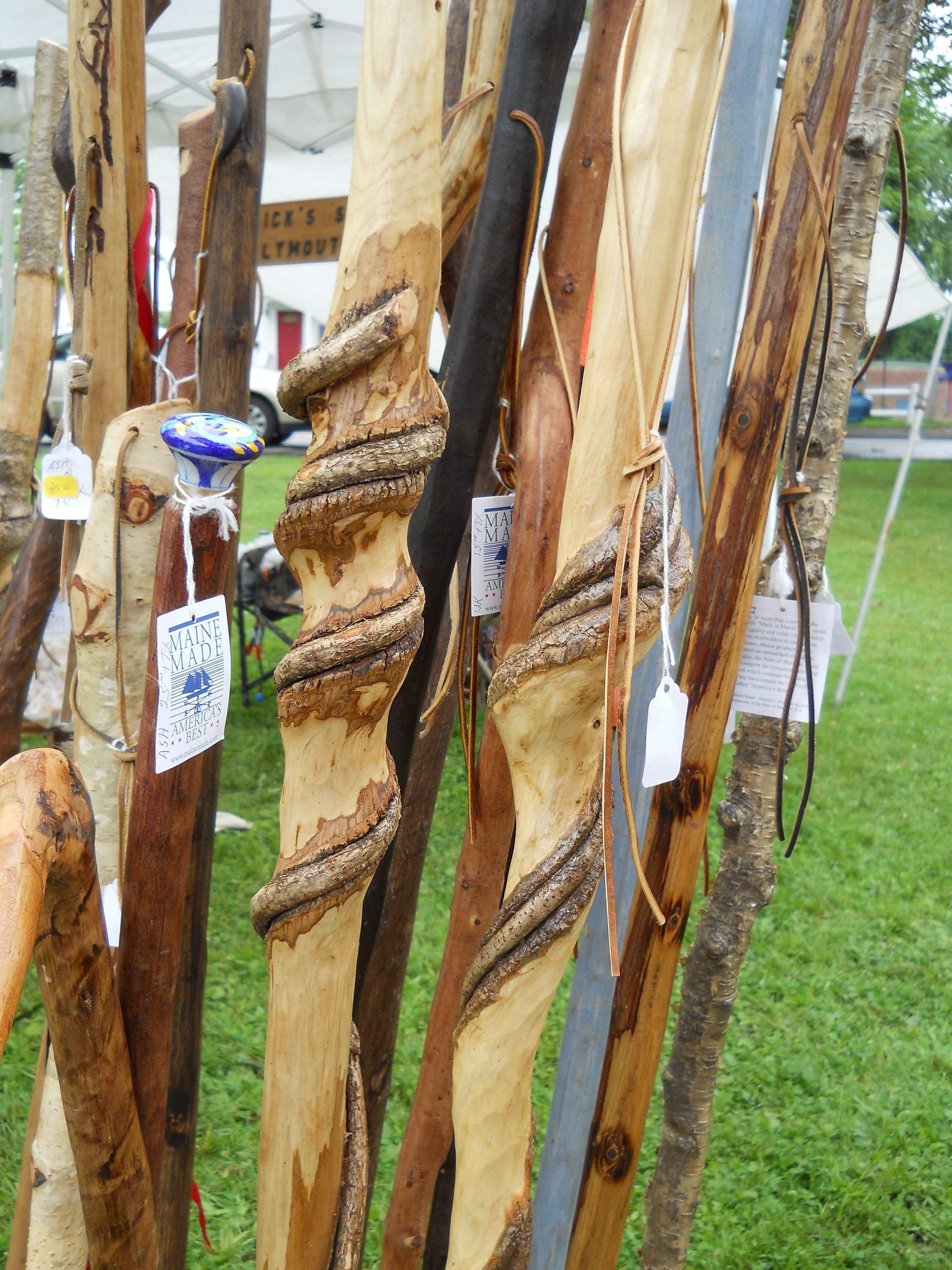 Pin By Doris Quot Viewwithme Quot Beaulieu On Woodworking