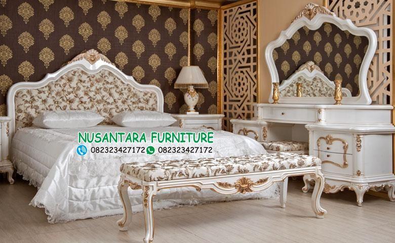Furniture Jepara Kursi Sofa Tamu Ukir Mewah Almari Hias Jual Set Kamar Pintu Gebyok Bedroom Furniture Sets Luxury Home Furniture Luxury Bedroom Sets