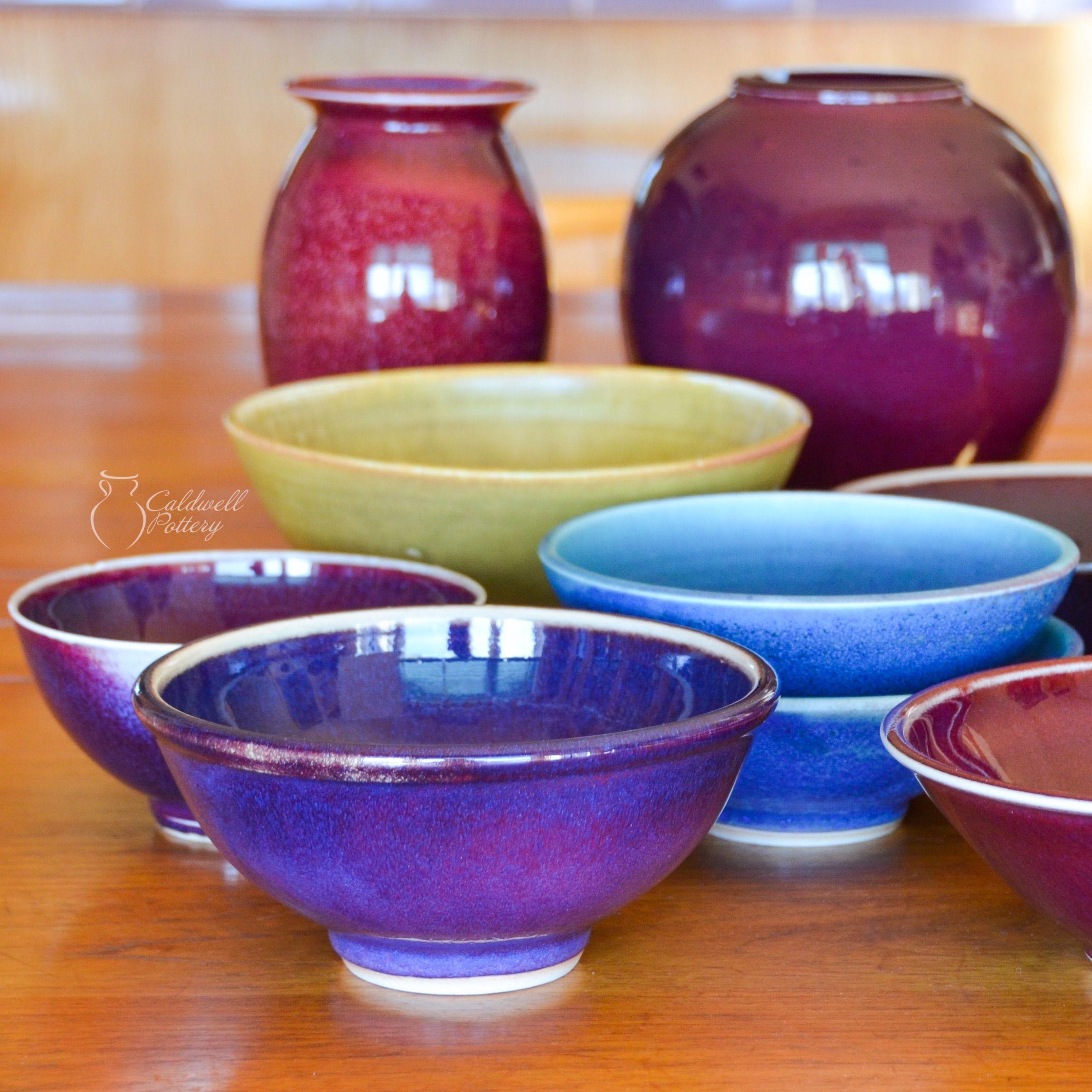 #caldwellpottery #pottery #potter #wheelthrownpottery #ceramics #etsy #etsyfinds #interiordesign #interiordecorating #homeideas #homerenovation #art #artist #parkcityutah #clay #porcelain #cone10 #potterylife #potteryaddict #instapottery #instaartist #homesweethome #homegoods #homeideas