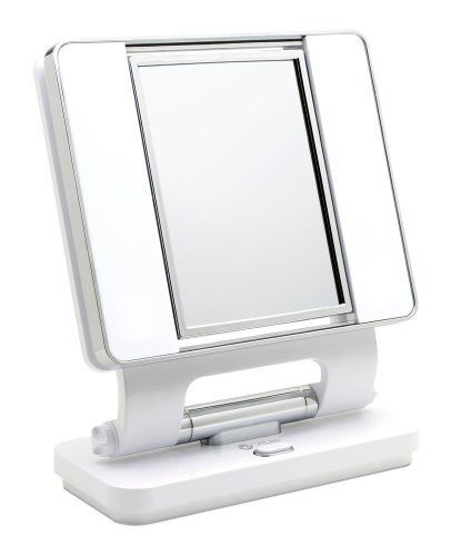 Pin By Stacey Davis On Gifts Makeup Mirror With Lights