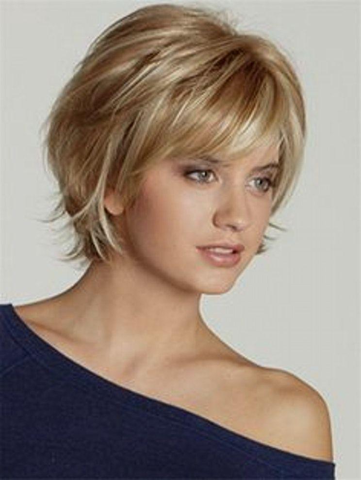 Frisuren Frauen Ab 50 Mit Brille Frisurentrends Feine Frisuren Kurzhaarfrisuren Haarschnitt