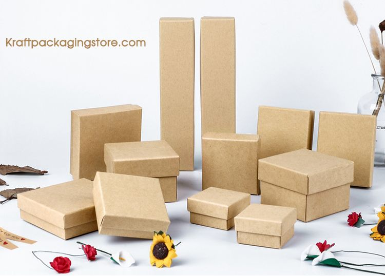 13+ Small jewelry gift boxes cheap information