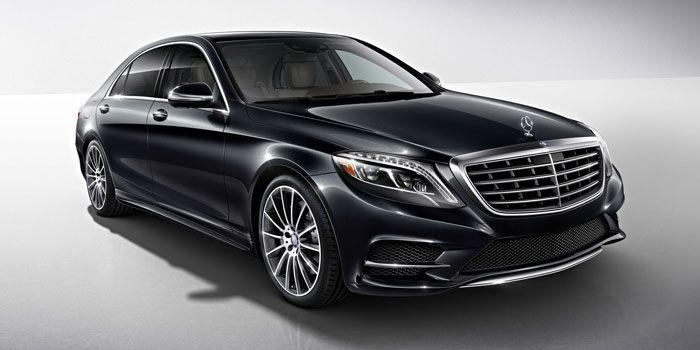 MercedesBenz SClass Mercedes s class, Benz s class