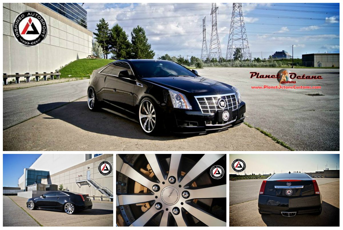 Cadillac cts custom google search cadillac cts pinterest cadillac cts cadillac and cars