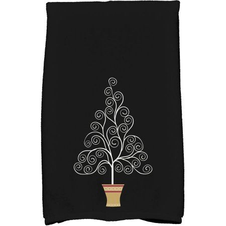 Home Hand Towels Christmas Hand Towels Towel