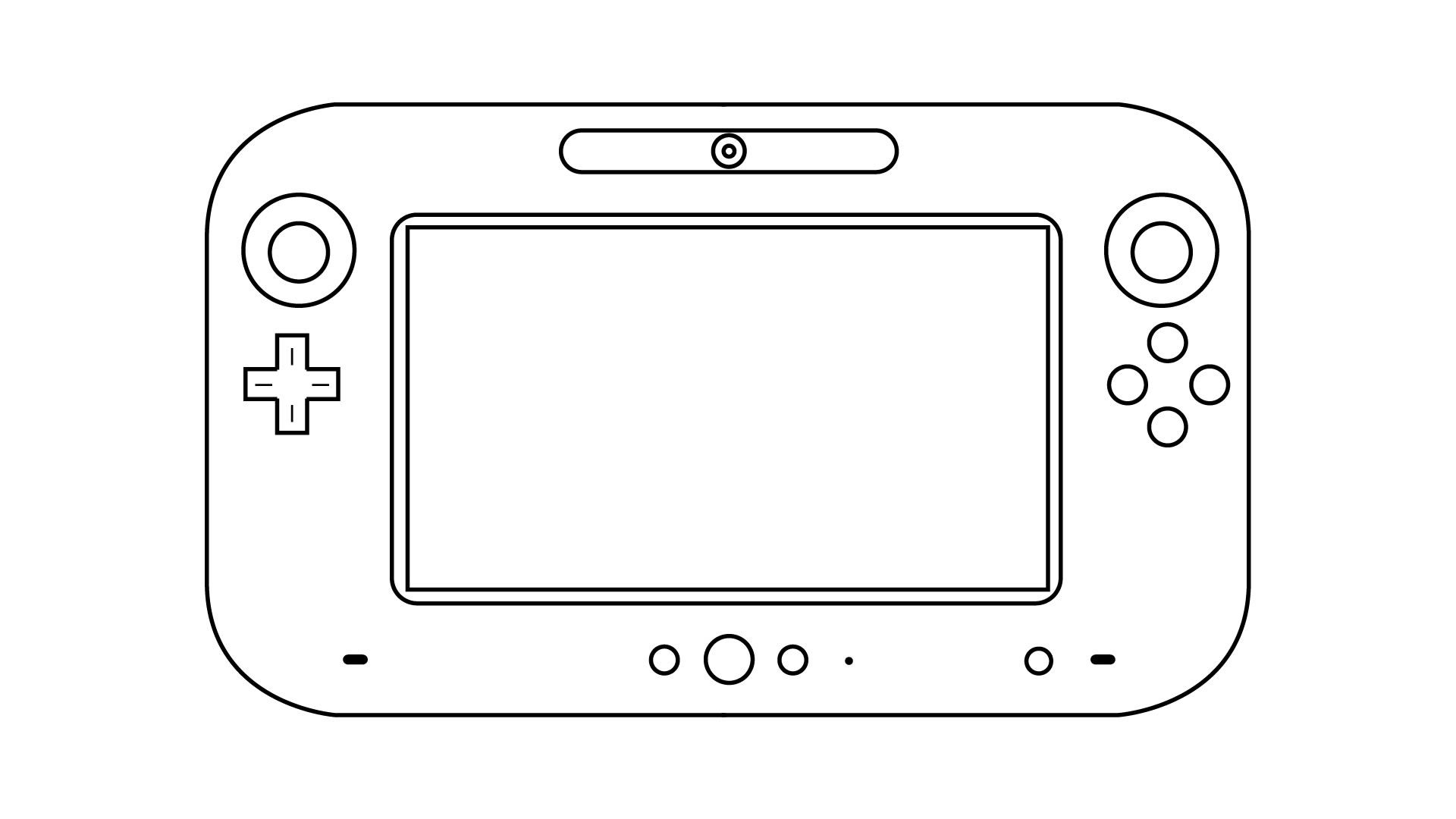 Wii U Coloring Pages Mario Wii Valentine Day Boxes Wii