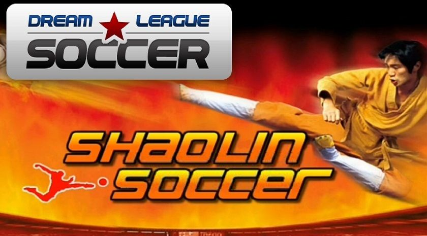download game shaolin soccer android