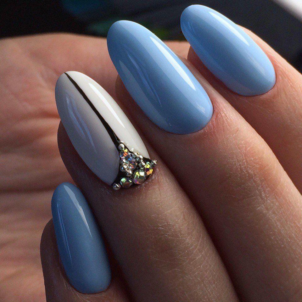 Beste nagels lakken, nagels lakken makkelijk, nagels lakken tips, nagels OX-64