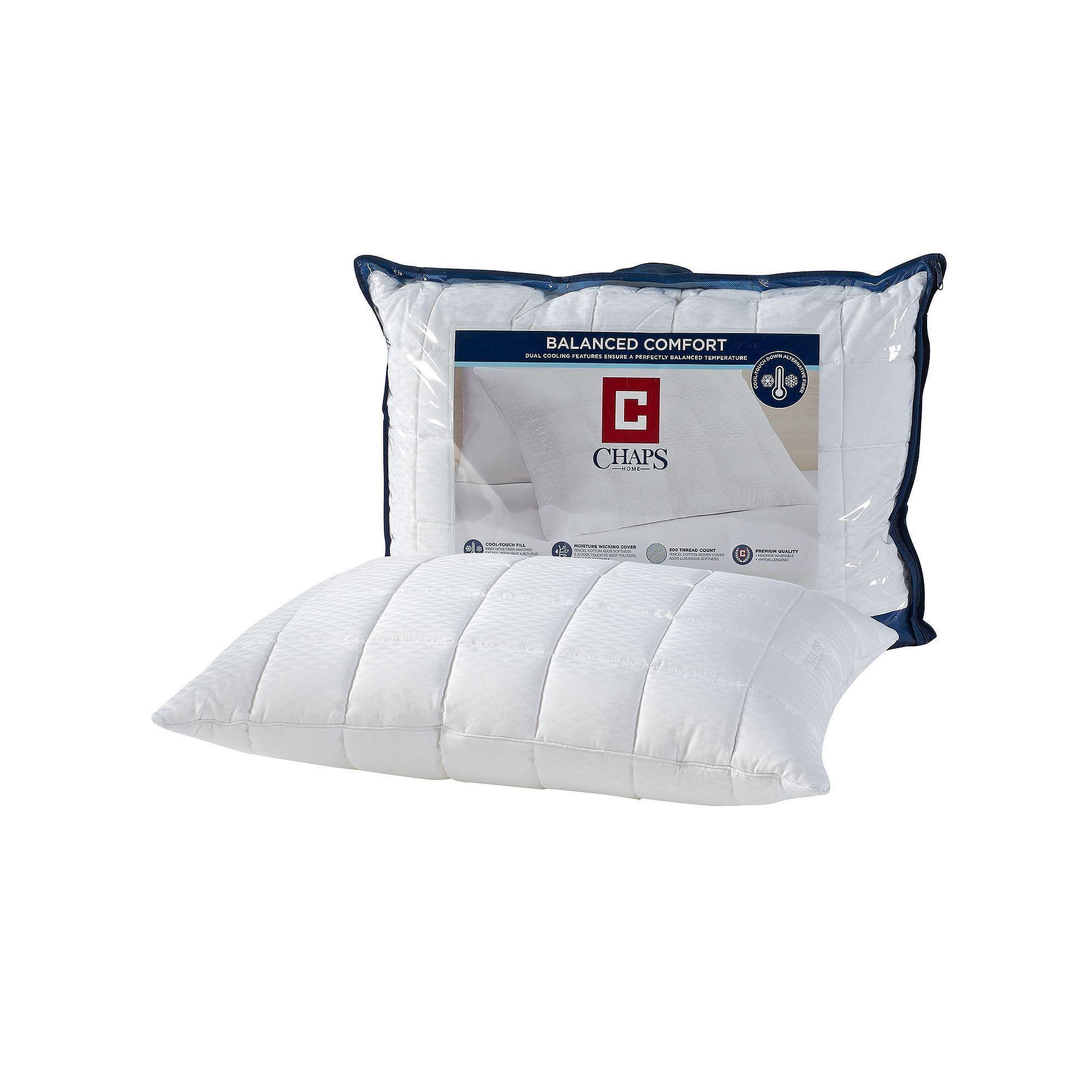 pillow memory today conduction bedding free overstock product neck bath sound therapy foam pillows bone therapeutic shipping music bonecon