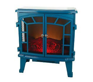 We Just Ordered This So Excited Duraflame Large
