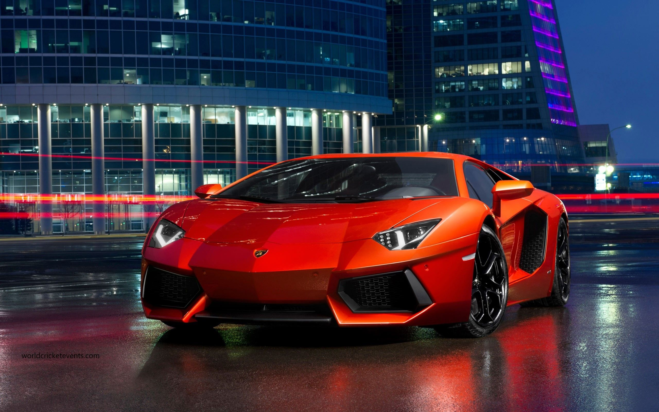 Lamborghini Hd Wallpapers For Laptop Worldcricketevents Com Lamborghini Hd