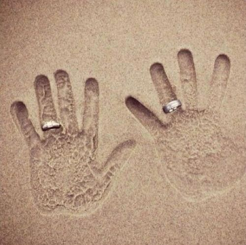 Creative pic I want to take Wedding engagement ring inspiration