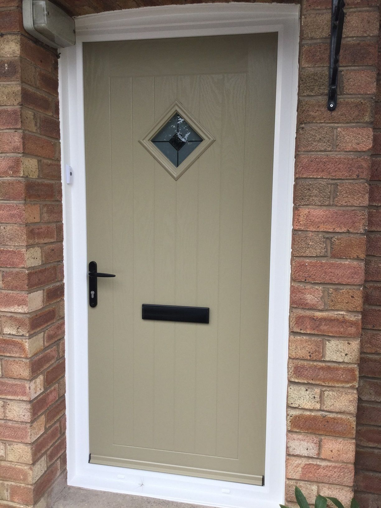 Pin By Truedor On Cottage Composite Doors Pinterest Discover More Ideas About Cottage Door