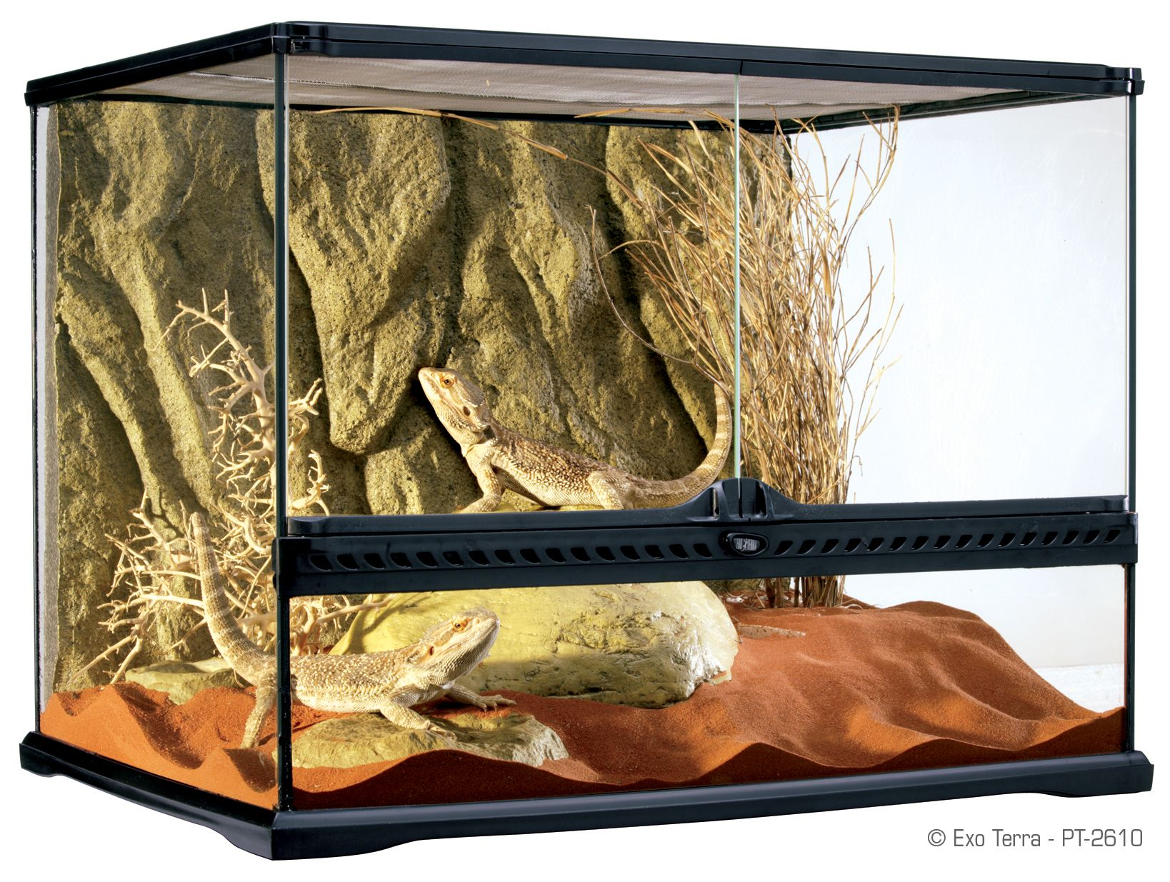 Reptile enclosures u bearded dragon cages for sale animals to have