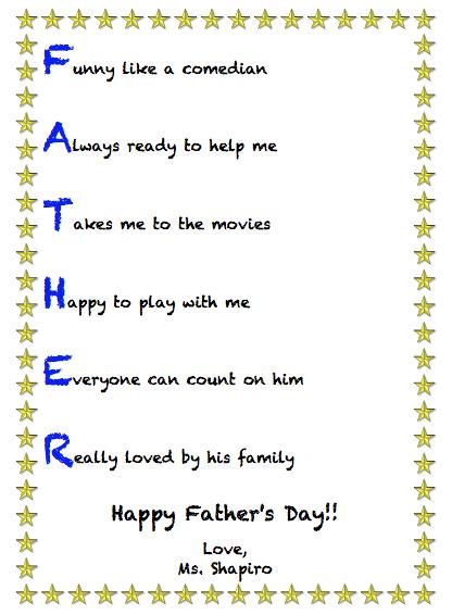 fathers day 2017 china