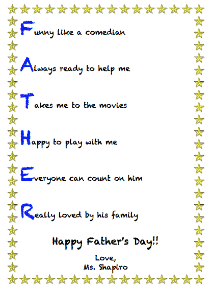 Fathers day greetings cards messages fathers day 2014 has been fathers day greetings cards messages fathers day 2014 has been arrived get ready to m4hsunfo