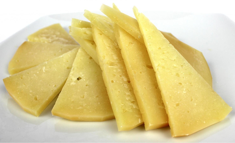 las mejores tapas de queso manchego