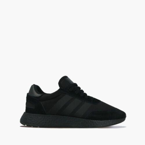 adidas Originals Herren Sneaker I 5923 DUNKELGRÜN