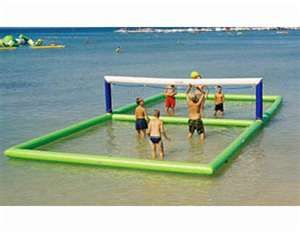 Images Of Water Sports Yahoo Image Search Results Water Volleyball Beach Volleyball Volleyball