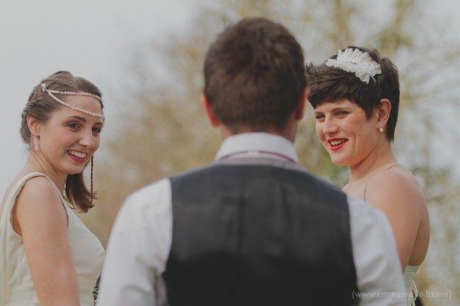 rencontre entre gay wedding a Alencon