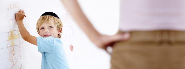 Appréciez-vous les gens ergoteurs ? Probablement pas, comme la plupart d'entre nous. Si nous enseignons à nos enfants à communiquer de façon agréable, ils pourront jouir d'une vie sociale plus épanouie et de relations interpersonnelles plus satisfaisantes.