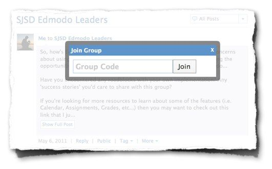 Google Docs list of Edmodo groups   docsgoogle - google docs spreadsheet