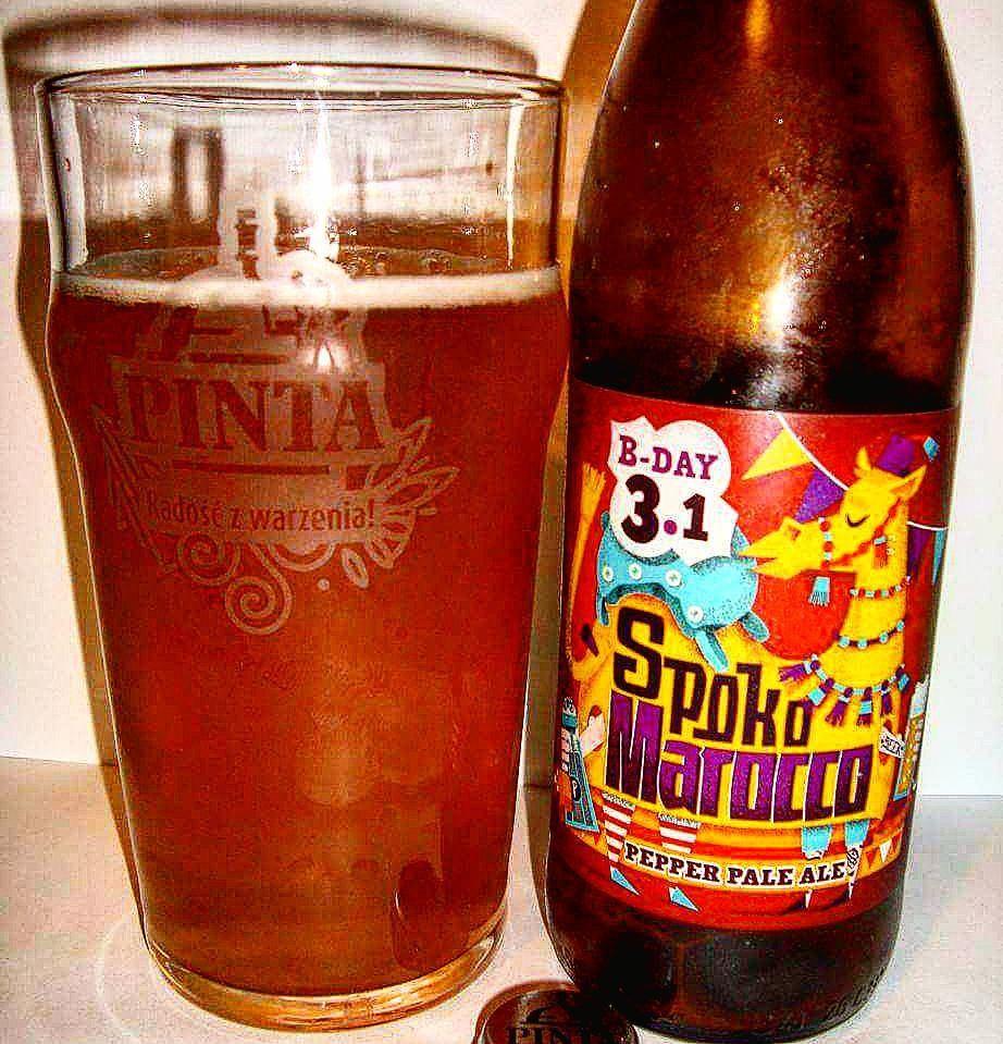via Gosia Sindy Sindirelka on Facebook #cerveza #craftbeer #beer #instabeer #cerveja #birra #bier #ipa #ratebeer #beerstagram #cervejaartesanal #biere #craftbrew #cervejasespeciais #instabrew #ale #instabeerofficial #beerlover #beerpong #drink #beergeek #breja #bebamenosbebamelhor #barcelona #beersnob #beergasm #bière #beers #polishcraftbeer #cervejaespecial