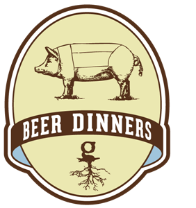 Grange Kitchen And Bar Ann Arbor Michigan Farm To Table Dining Locally Sourced Menu Fried Pigs Head Ann Arbor Michigan Ann Arbor Beer Dinner