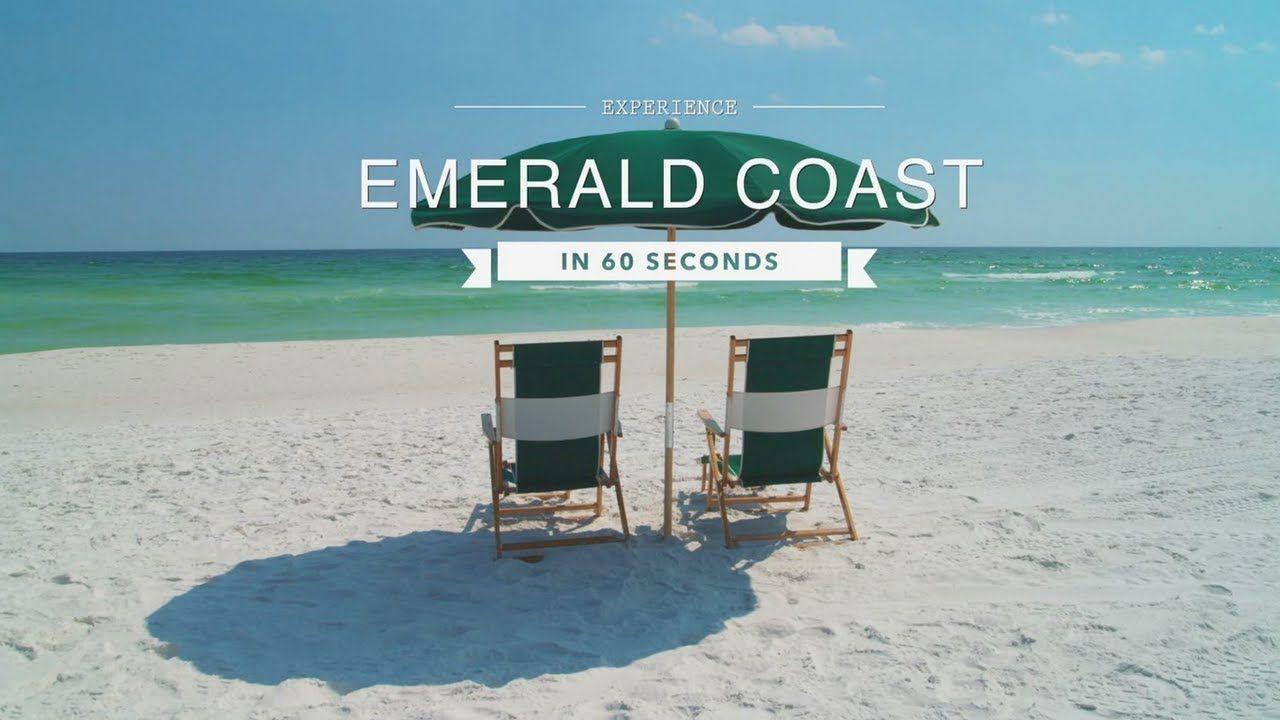 5 Emerald Coast Beaches With Sugar White Sand Visit Florida In 2020 Emerald Coast Florida Emerald Coast Visit Florida