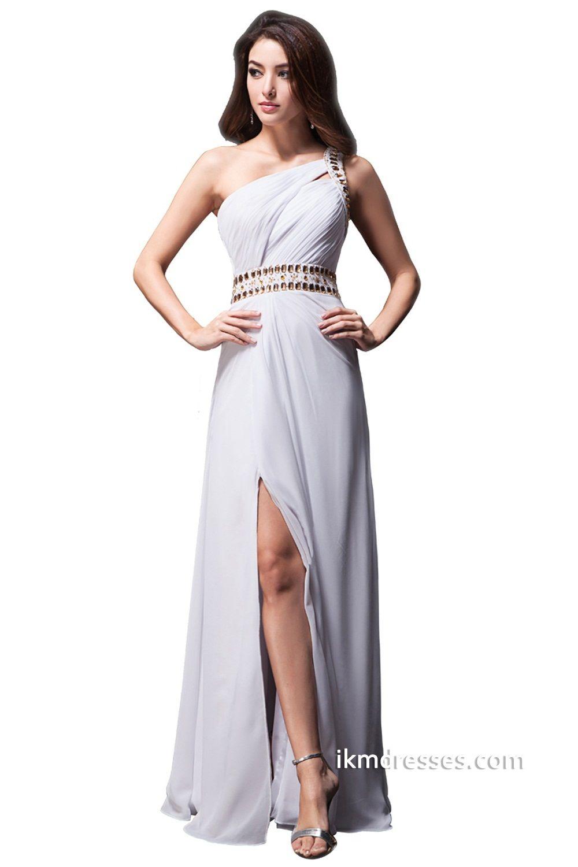 http://www.ikmdresses.com/Women-One-Shoulder-Beaded-Formal-Floor-Length-Evening-Dresses-p88020