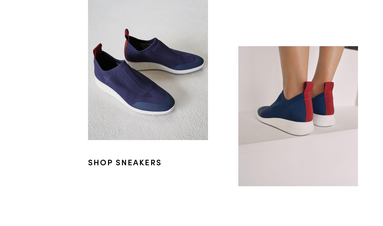 ab24522d4f Shop Sneakers