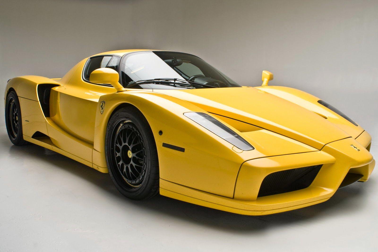 Gambar Mobil Verari Gambar Gambar Mobil Mobil Ferrari Mobil Balap
