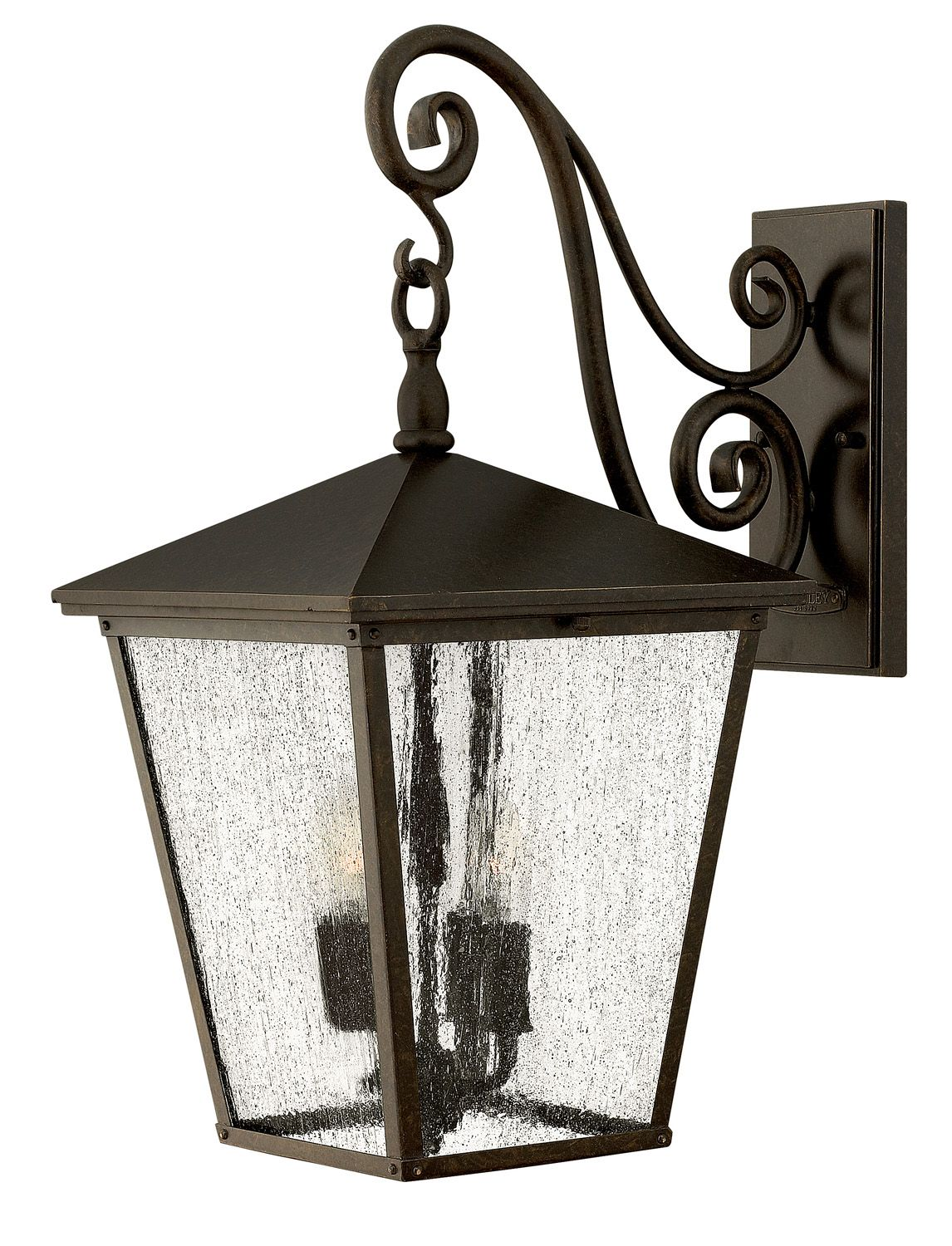 One Light Outdoor Led Outdoor Wall Lights Wall Lantern Outdoor Wall Lantern