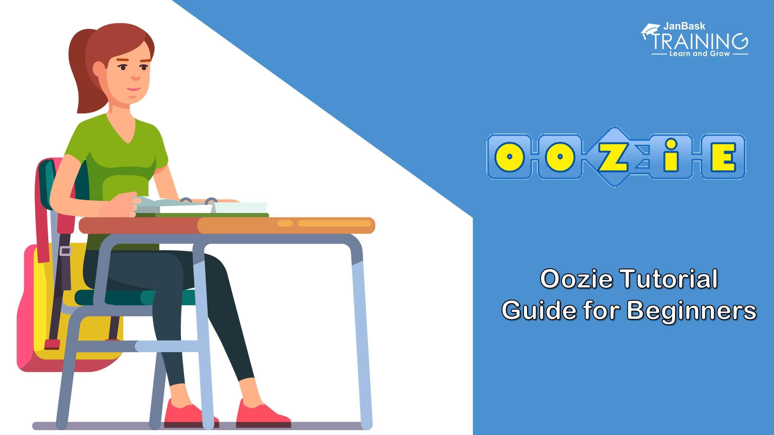 Apache oozie tutorial learn oozie intellipaat.