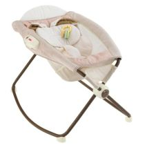 American Baby ~ Lucie's List faves at BabyList