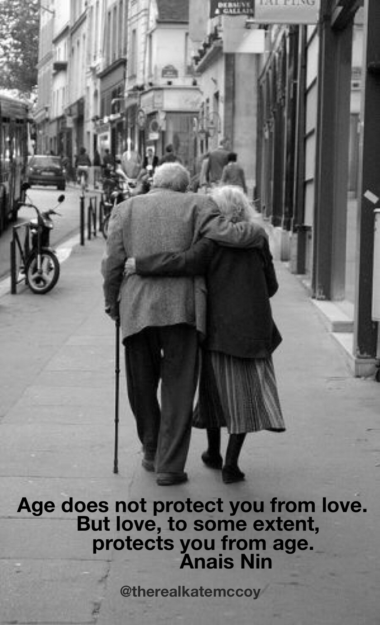 Pin By Kate Mccoy On Kate Memes Old Couple In Love Old Couples Couples In Love