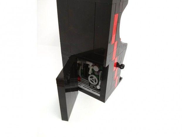 lego retro arcade machine by msx80 3 620x465