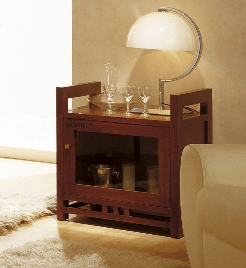 Muebles Con Bar Mueble Bar Clásico Greco Nicks Projects Pinterest Mueble Bar