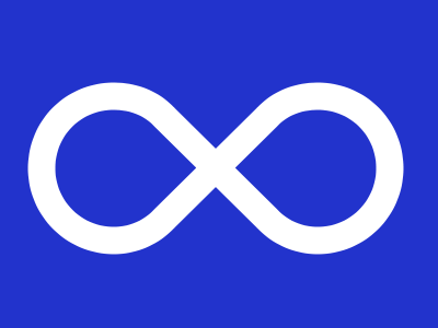 Metis Blue Mtis People Canada Wikipedia The Free