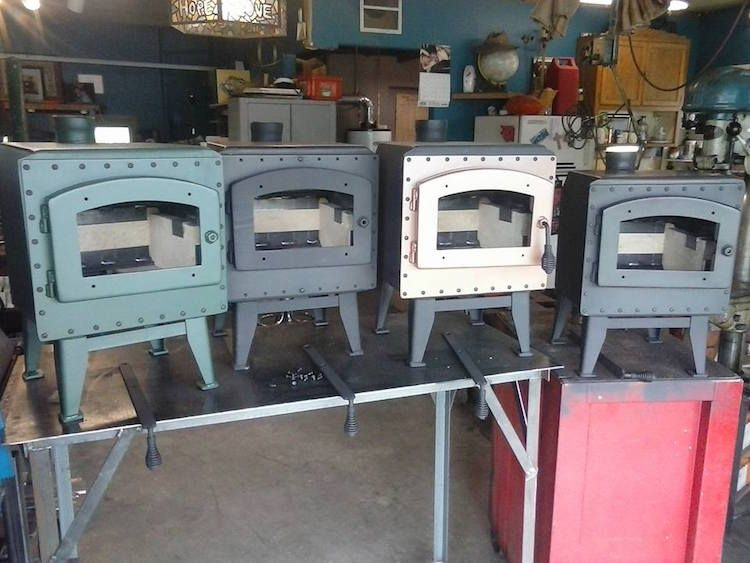 MINI 12 Gray Stoves Soba Pinterest Stove, Minis And Gray. Small Jotul  woodstove ... - Small Wood Burning Stove For Rv WB Designs