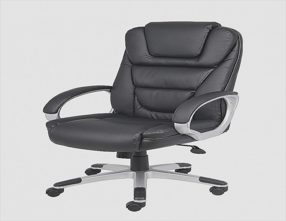 Unique Best Office Chair For Lower Back Pain Reviews