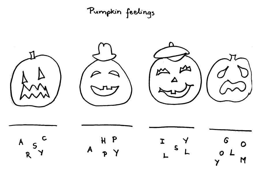 feeling worksheets for kindergarten Google Search – Feelings Worksheets for Kids