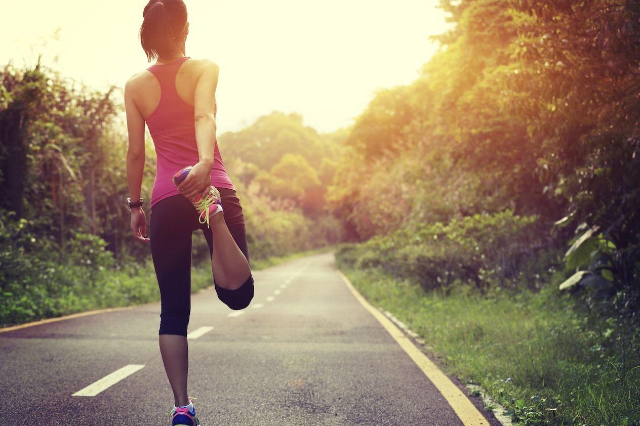 How i found my mantra triathlon steps to success