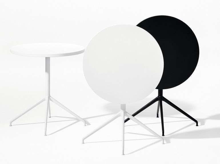 Tavolo Ripiegabile ~ Tavoli pieghevoli tavoli pieghevoli tavolo pieghevole e tavolo