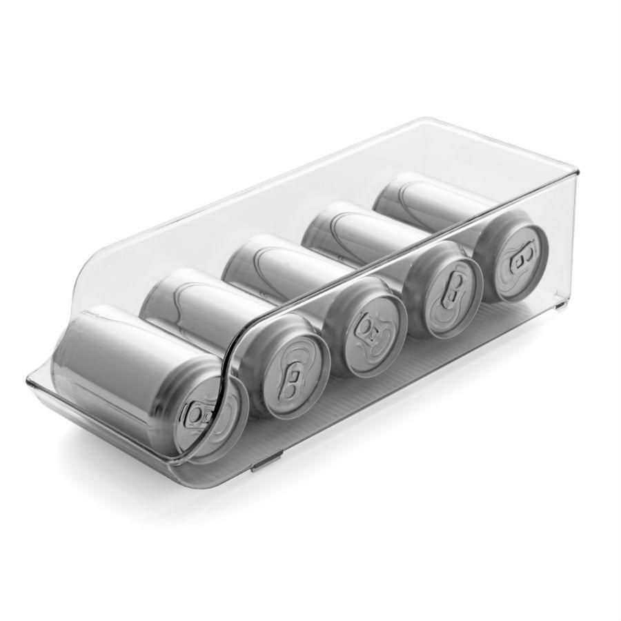 Addis Stackable Can Tray | Trays and Soft drink